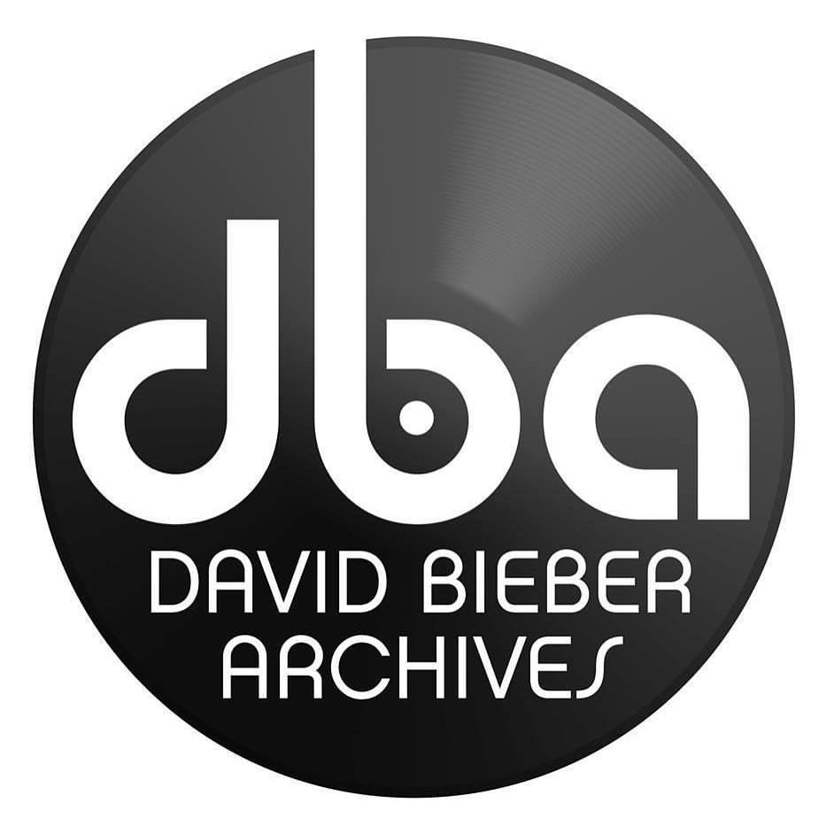 David Bieber Archives