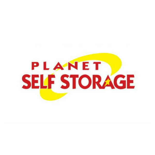 PlanetSelfStorage600-2