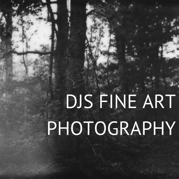 DJS Fine Art Photography