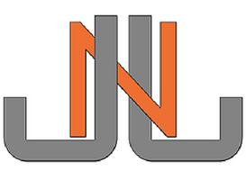 JNJ Media