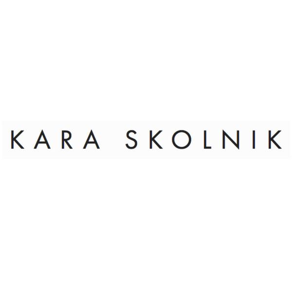 Kara Skolnik