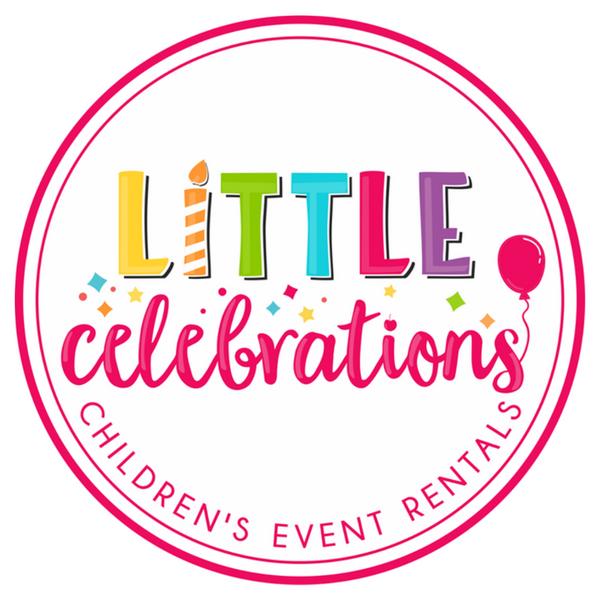 Little Celebrations