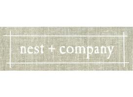 Nest + Company