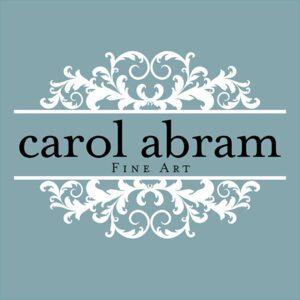 Carol Abram Fine Art