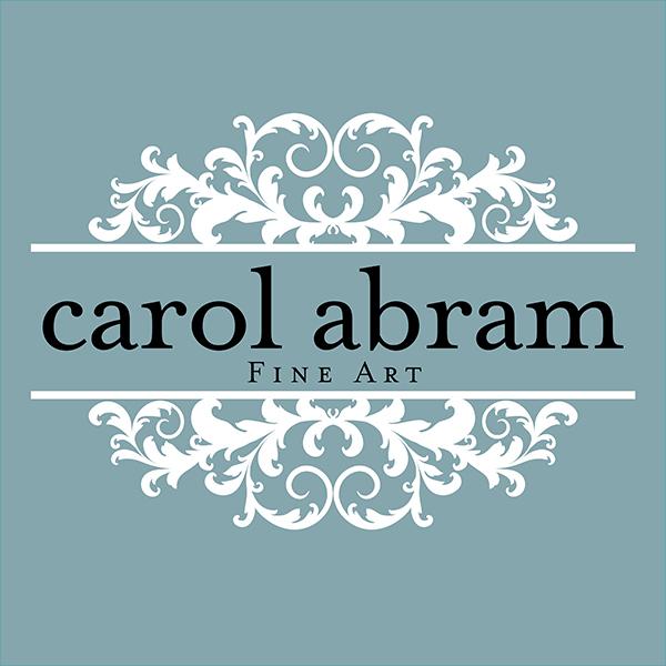carol abram