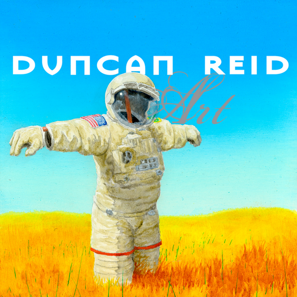 DuncanReid600