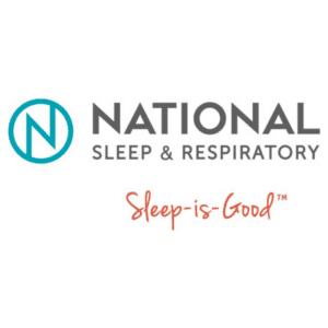 National Sleep Therapy