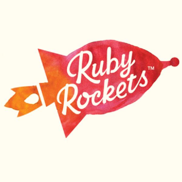 Ruby Rockets