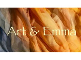 Art & Emma