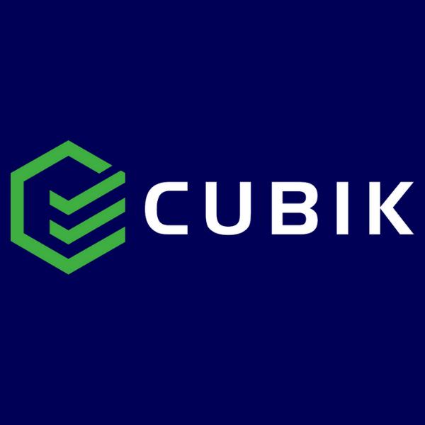 Cubik Promotions