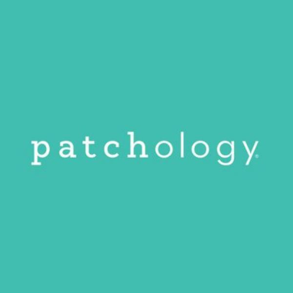 patchology600
