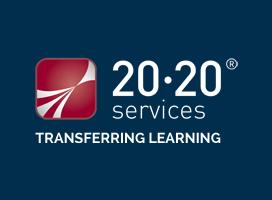 20-20 Servies