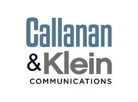 Callanan & Klein