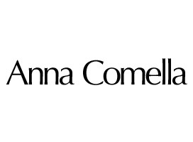 Anna Comella