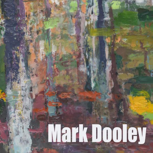 Mark Dooley
