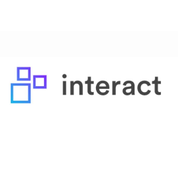 Interact600