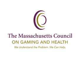 The Mass Council on Gaming and Health