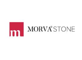 MorvaStone