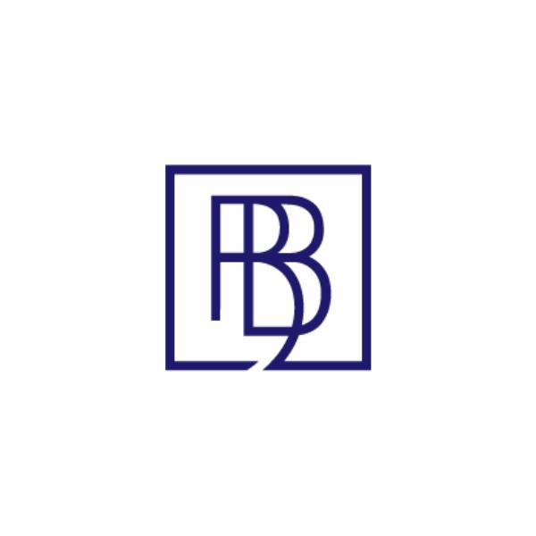 RBB600