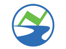 Neponset River Regional Chamber of Commerce