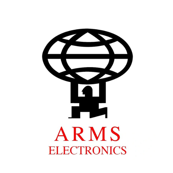 ARMS 600x600