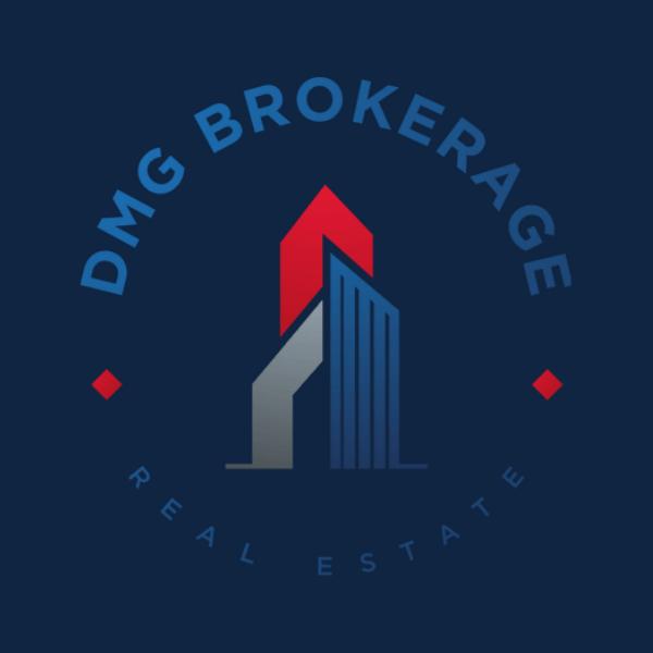 DMG Brokerage 600x600