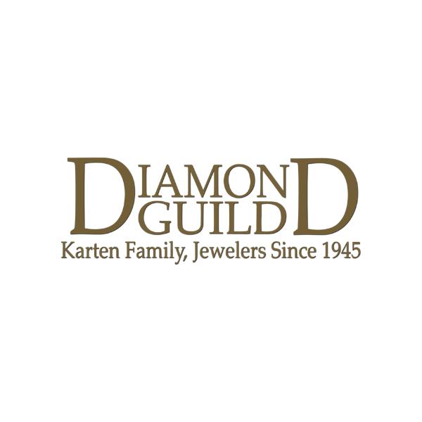 Diamond Guild 1 600x600