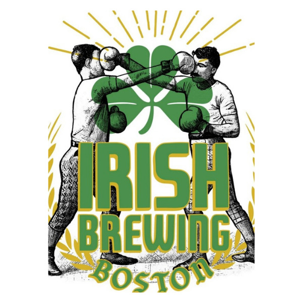 Irish Brewing 1 600x600