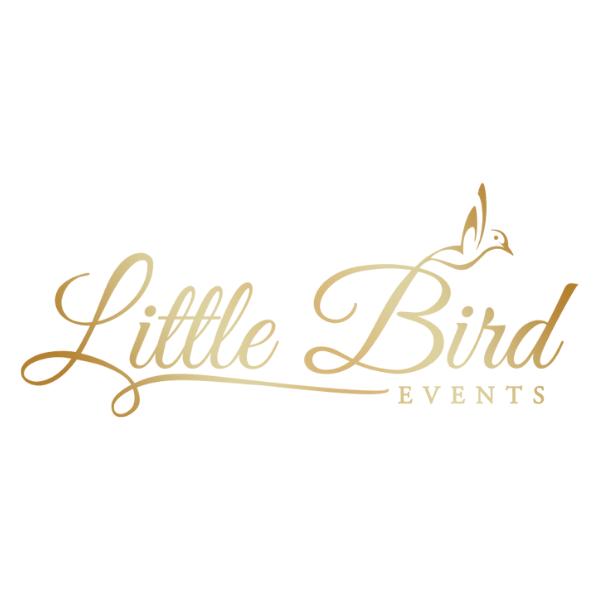 Little Bird 1 600x600