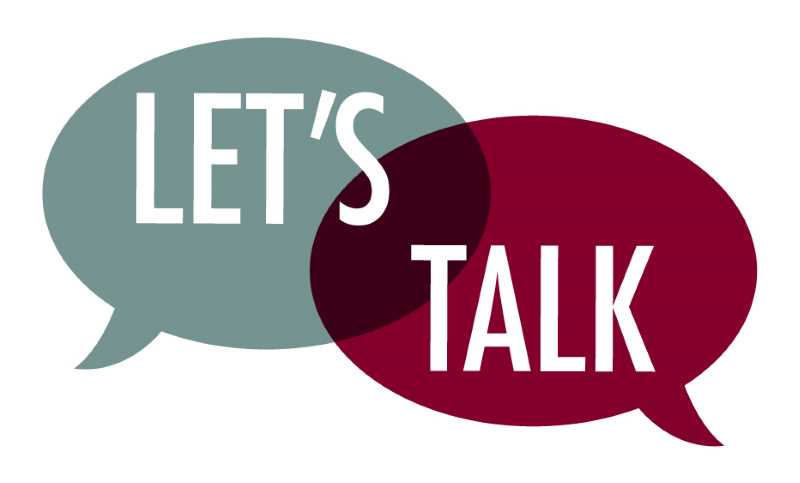 Chamber Talks