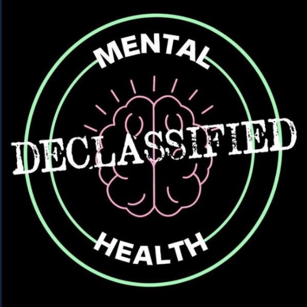 Mental Health De 600x600