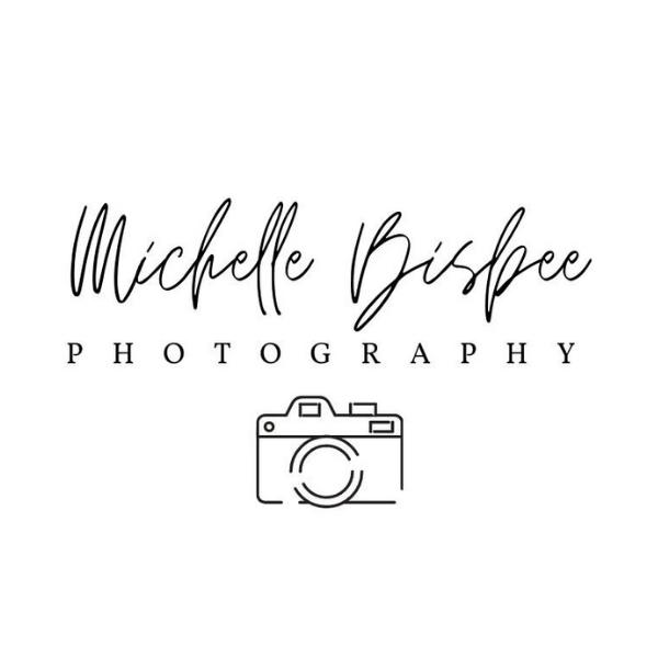 Michelle Bisbee 600x600