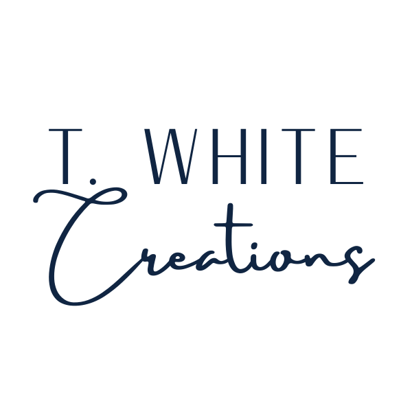 T. White Creations 1 600x600