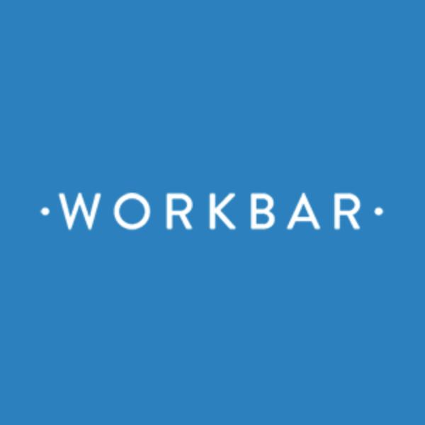 Workbar 600x600