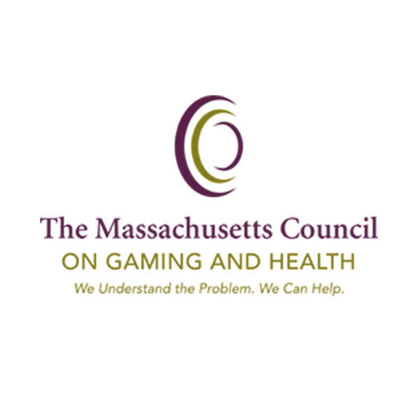 Massachusetts Council on Gaming & Health