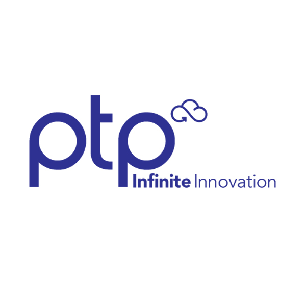 Pinacle Technology Parnters