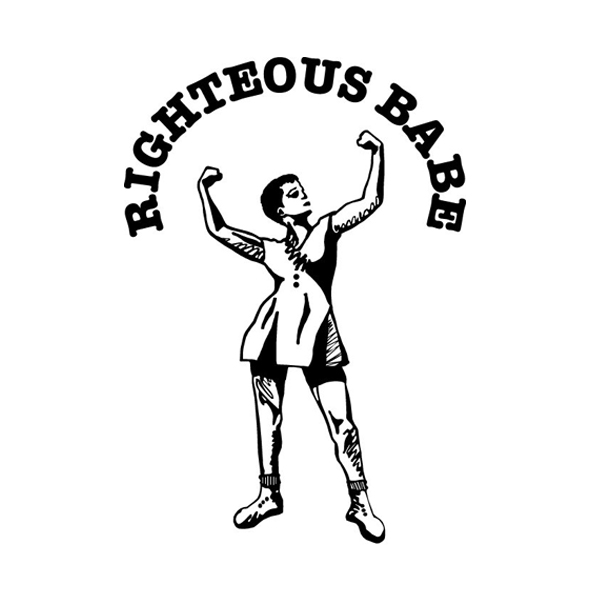 Righteous Babe Records