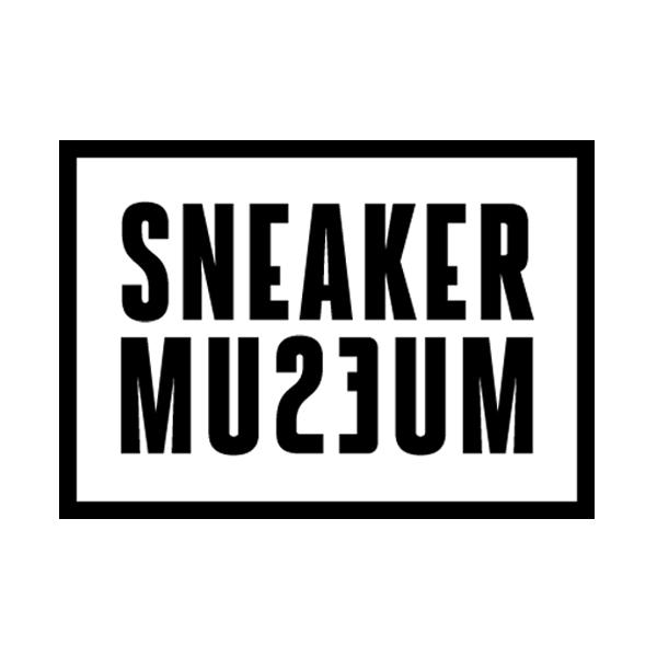 Sneaker Museum