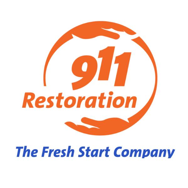 911-Restoration